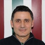 Patrick Burgana
