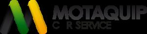 Motaquip car service