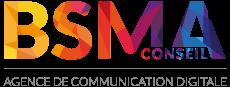 BSMA Conseil | agence web